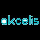 Client Akcelis