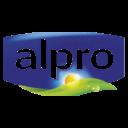 Client Alpro