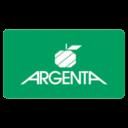 Client Argenta Spaarbank