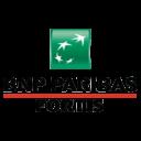 Client Bnp Paribas Fortis