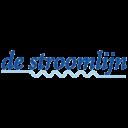 Client De Stroomlijn