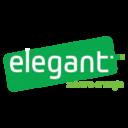 Client ELEGANT