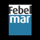 Client Febelmar