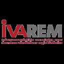 Client IVAREM
