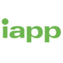 Client IAPP