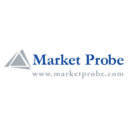 Client Market Probe