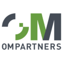 Client OM Partners Logo