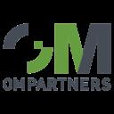 Client OM Partners Logo