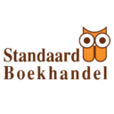 Client Standaard Boekhandel