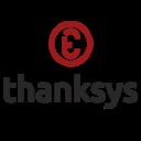 Client Thanksys