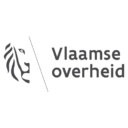 Client Vlaamse Overheid