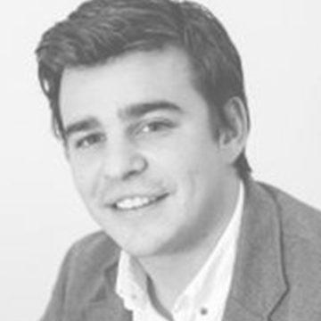 Nick Pelicaen