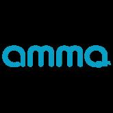 Client AMMA