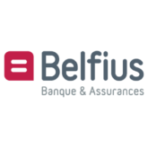 Client Belfius