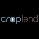 Client CROPLAND
