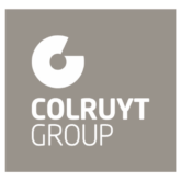 Client Colruyt Group