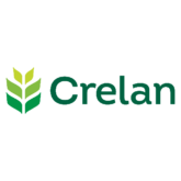 Client Crelan