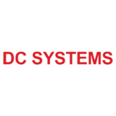 Client DC Systems