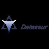 Client Datassur
