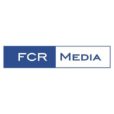 Client FCR Media