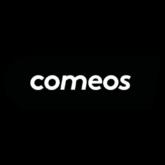 Client COMEOS