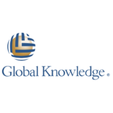 Client Global Knowledge