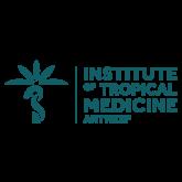 Client Institute of Tropical Medecine Antwerp