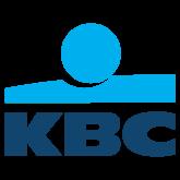 Client KBC