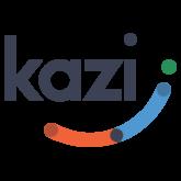 Client Kazi