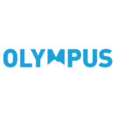 Client Olympus Mobility