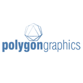 Client Polygon Graphics