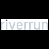 Client Riverrun