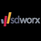 Client SD Worx