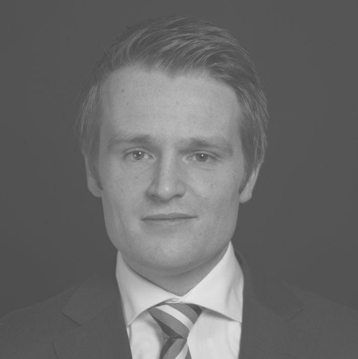 Nick Martijn