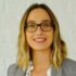 Jana,Privacy & Data Protection Consultant andAccount Manager