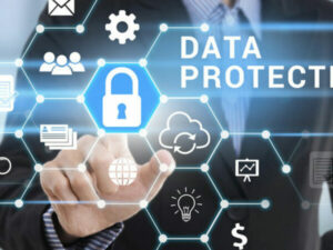 Why appoint a CRANIUM external Data Protection Officer?