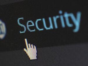 Cyberattaque à Liege : comment se protéger contre le ransomware Ryuk?